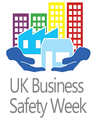 business safety week logo