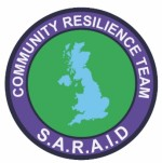 Volunteers wanted to join the Avon Community Resilience Team
