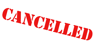 Cancelled: Audit Governance and Ethics Committee meeting